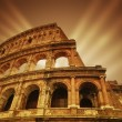 Colosseum — Stock Photo #7691663