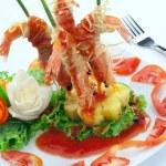 Foodfoodfoodfoodfoodfoodfoodfoodfoodfoodfoodfoodfoodfoodfood — Stock Photo #6946770