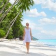 Vacationvacation — Stockfoto