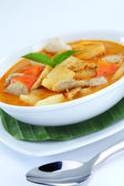 Appetizer, close, close-up, closeup, delicious, diet, dinner, food, fresh, — 图库照片