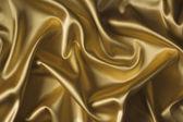 Silk background — Stock Photo