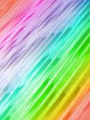 Abstrait couleur texture bois closeup, détails disco. — Photo