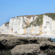 Etretat - Normandie - France — Stockfoto