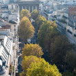 La Madeleine - Paris - France — Stock Photo #7280012