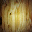 Pine wood texture — Stock Photo #7554054