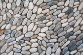 Cobblestone Background — Foto de Stock