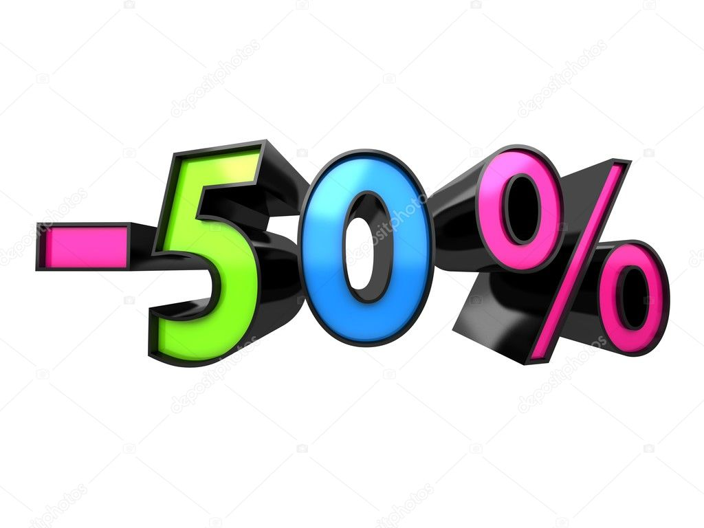 discount oakleys  discount 50%  08vladru#7812461