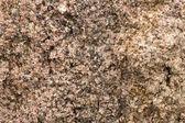 Fundo da antiga muralha de granito — Foto Stock