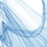 ������, ������: Blue motion