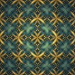 Royalty-Free Stock Photo: Vintage pattern