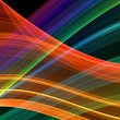 Multicolored abstract background — Stock Photo #6959459