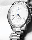 Gran reloj. — Foto de Stock