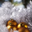 Baubles - Foto de Stock