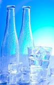 Ice drink — Stock Photo