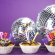Happy birthday to you! - Foto Stock