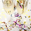 Celebration — Stock Photo #7174127