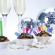 Happy birthday to you! - Stock Photo