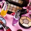 Make up — Stock Photo #7359405