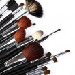 Brushes — Stock Photo #7359522