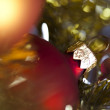 Christmas decoration — Stock Photo #7378060