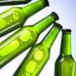 Bottles Of Beer — Stock Photo #7389643