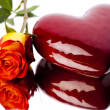 Valentine day — Stockfoto #7431748