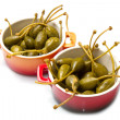 Capers — Stock Photo #6905515