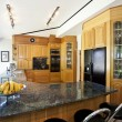 Modern kitchen - Photo