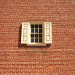 Window — Stock Photo #6845353