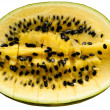 ������, ������: Oriental melon isolated