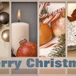Merry christmas — Stock Photo #7123145