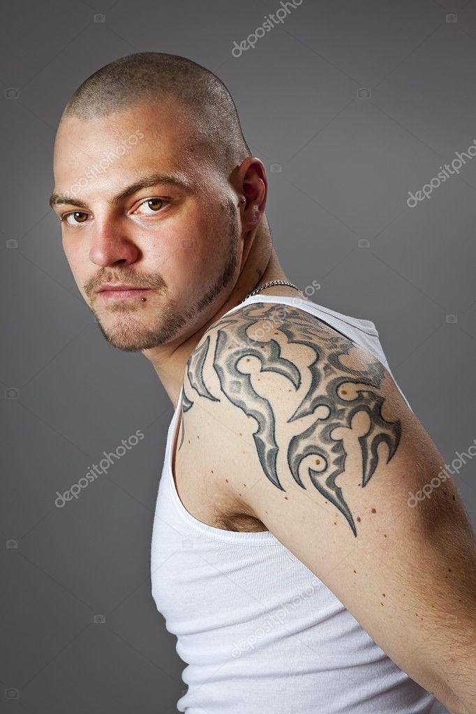 картинка с татуировкой 94