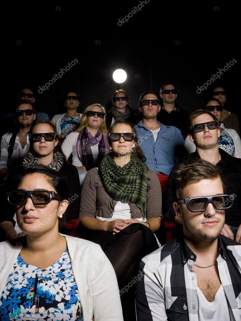 «Смотреть 3d Фильмы Онлайн В Очках Смотреть Онлайн» — 2013