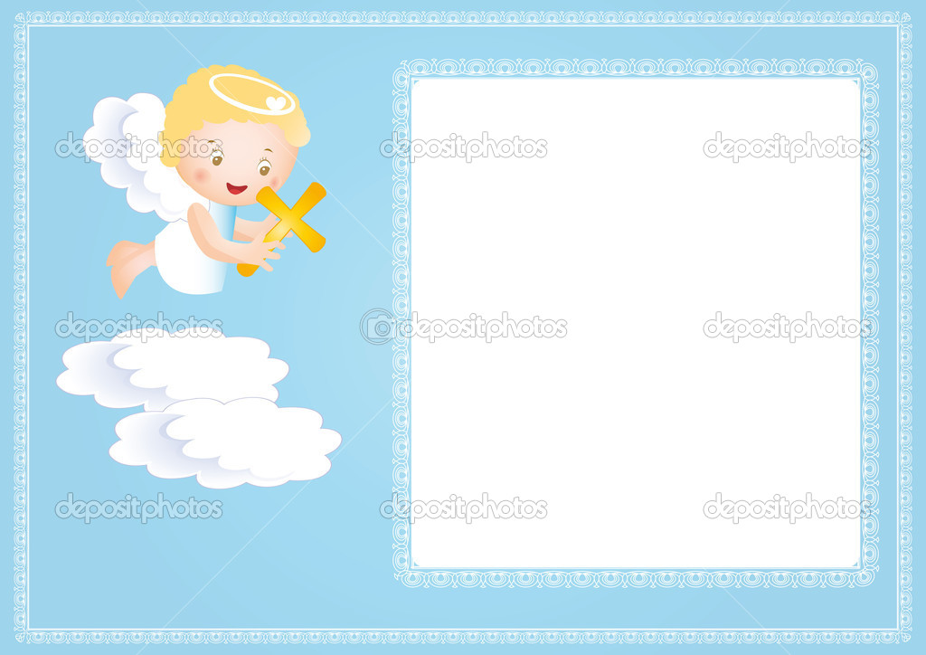 New Born Baby Invitation as Perfect Style To Create Beautiful Invitations Ideas
