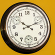 Business clock — Stock Photo #6762866