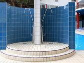 Showers — Zdjęcie stockowe