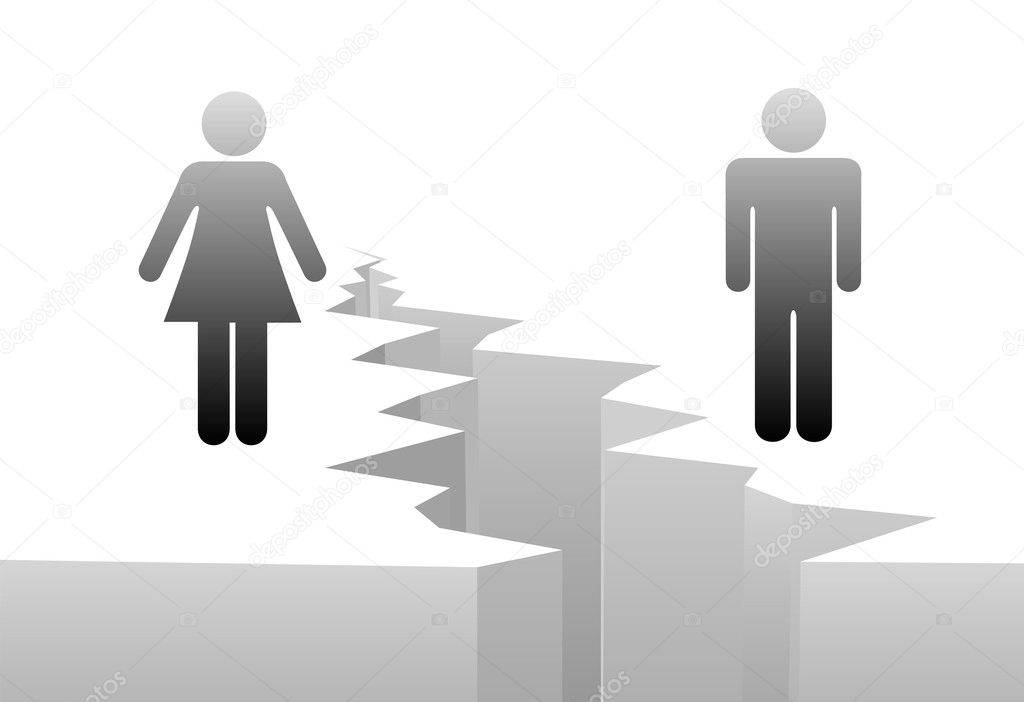 the gender gap achievement What is the gender gap the gender gap in education refers to the for more specific statistics on the relationship between gender and educational achievement.