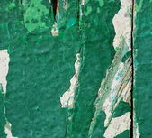 Old door texture — Stock Photo