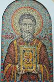 Ortodox ikon — Stockfoto