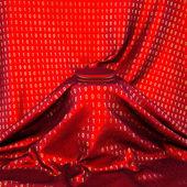 Cloth — Stock Photo