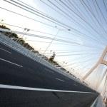Bridge — Stock Photo #6913275
