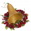 Christmas Decorations — Stock Photo #7859007
