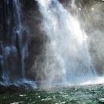 Waterfall — Stock Photo #6959910