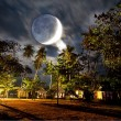 moonlight — Stock Photo #7849518