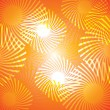 Abstract  Background Vector - Image vectorielle