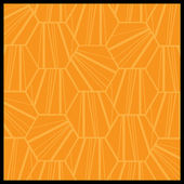 Abstract pattern — Vector de stock