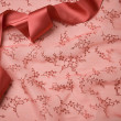 Ribbon background — Stockfoto
