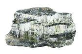 Mineral asbestos — Stock Photo