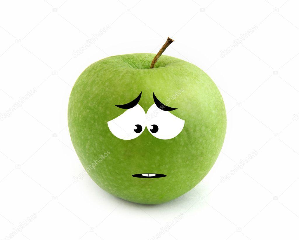 Яблоко в пизді фото 14 фотография
