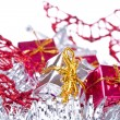 Christmas decoration - Photo